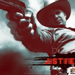 justified-063