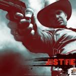 justified-063