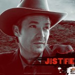 justified-065