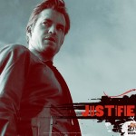 justified-066