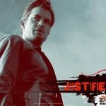 justified-066