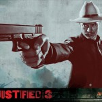 justified-067