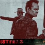 justified-068