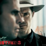 justified-071