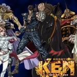 ken-le-survivant-008