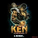 ken-le-survivant-024