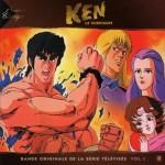 ken-le-survivant-025
