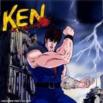 ken-le-survivant-029