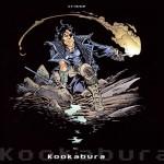 kookaburra-005