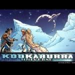 kookaburra-035