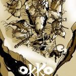 okko-064