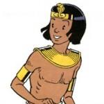 papyrus-003