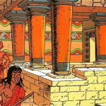 papyrus-012