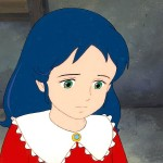 princesse-sarah-018