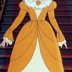 princesse-sarah-022