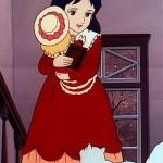 princesse-sarah-025