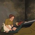 princesse-sarah-027