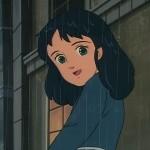 princesse-sarah-045