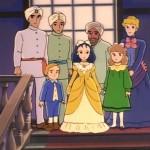 princesse-sarah-051