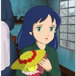 princesse-sarah-056