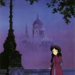 princesse-sarah-059