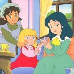 princesse-sarah-062