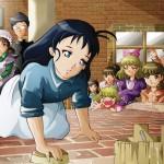 princesse-sarah-067