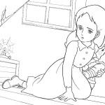 princesse-sarah-068