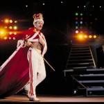 queen-018