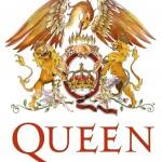 queen-039
