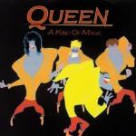 queen-045