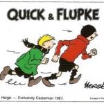 quick-et-flupke-004
