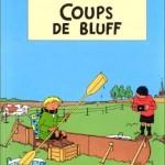 quick-et-flupke-014