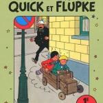quick-et-flupke-015