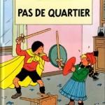 quick-et-flupke-020