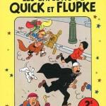 quick-et-flupke-022
