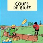 quick-et-flupke-023