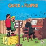 quick-et-flupke-024
