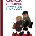 quick-et-flupke-025