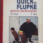 quick-et-flupke-026