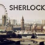 sherlock-074