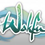 wakfu-001