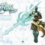 wakfu-027