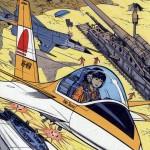 yoko-tsuno-015