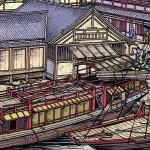 yoko-tsuno-031