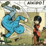 yoko-tsuno-037
