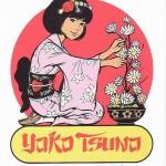 yoko-tsuno-039