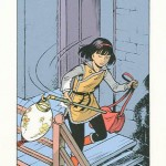 yoko-tsuno-043
