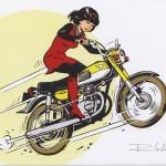 yoko-tsuno-045