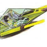 yoko-tsuno-047